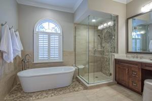 | What to Consider When Remodeling Your Bathroom